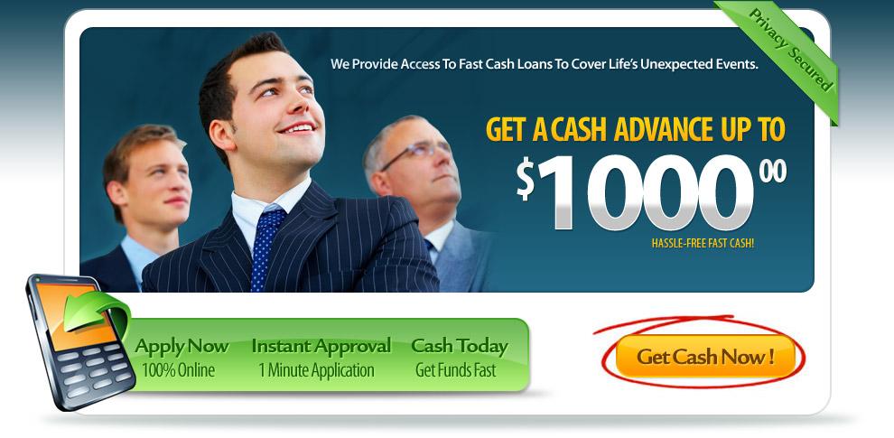 Payday loans promo image 10